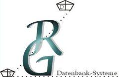 RG Datenbank Systeme